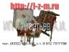 Контактор КТПВ-624 и КТПВ-623