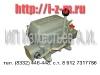 Командоконтроллер экскаваторный ЭК 8210 АУ2 и 8203 АУ2