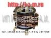 Токоприемник ТКК (К3100) 3-х кольцевой