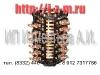 Токоприемник ТКБ-12 (12-ти кольцевой)