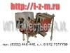 Контактор КТПВ-623 и КТПВ-624