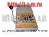 Командоконтроллер ККП1122