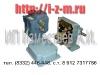 Выключатели конечные ВУ 250А (IP 20 и IP40)