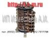 Токоприемник ТКК (К3100) 9-ти кольцевой