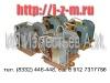 Контакторы КПД-121 63А 220В и КТК-1-20 80А 220В