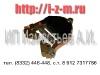 Щеткодержатели для токоприемников К 3100