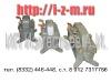 Выключатели концевые (конечные) КУ-123