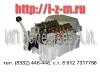 Командоконтроллеры серии ККТ-60: ККТ-61, ККТ-62, ККТ-63