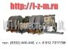 Контактор КТ-6024 380В